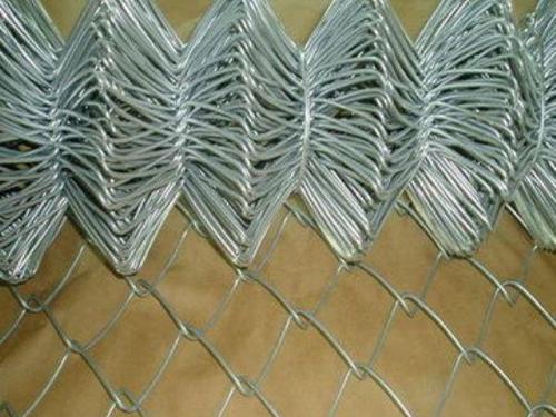 不锈钢勾花网3