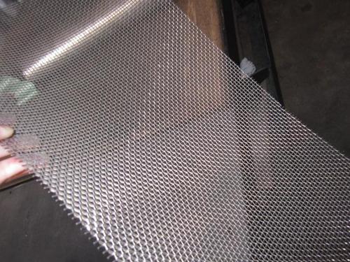 不锈钢过滤网2