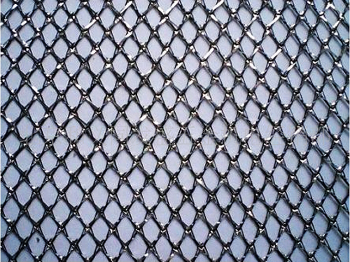 304不锈钢网2