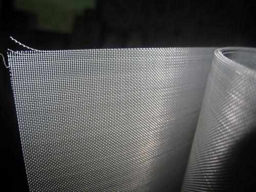 304不锈钢网